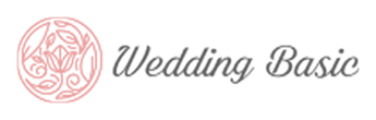 Wedding Basic – Wedding Supply Online Store